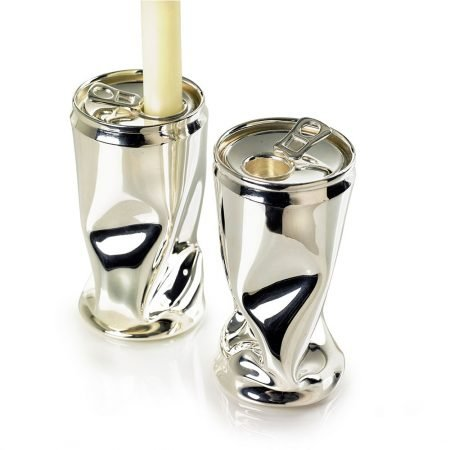 rj-crushed-can-candle-sticks (1)