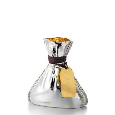 rj-wine-carafe