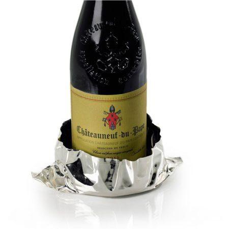 rj-wine-coaster